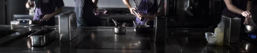 cuisine corne d'or corenc